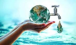 Các bước làm sạch và vệ sinh nguồn nước tại Yemen